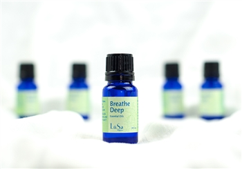 eucalyptus, tea tree, lavender, essential oil drops, aromatherapy, vaporizer, diffuser, therapeutic