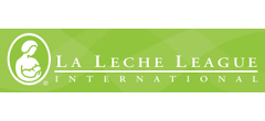 La Leche League International